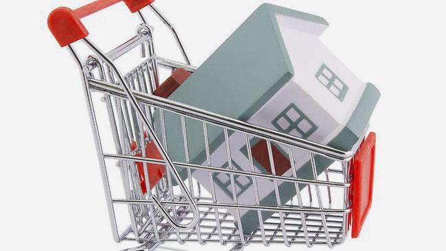 Top Nz Mortgage Brokers